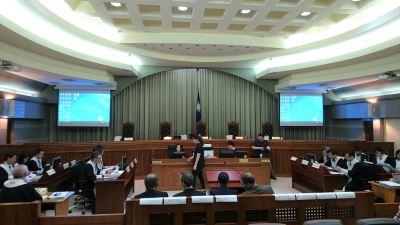 RCA案三審  最高法院8月16日宣判
