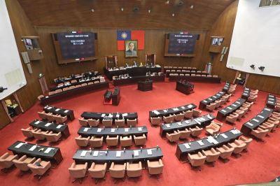 7度協商空污法達共識 爭議條文25日表決