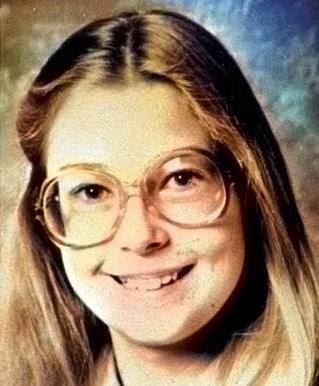 DNA技術揪狼 少女性侵謀殺案32年後終破解