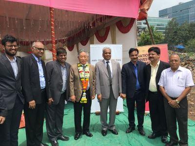 新南向政策 台商赴印度投資設廠搶商機