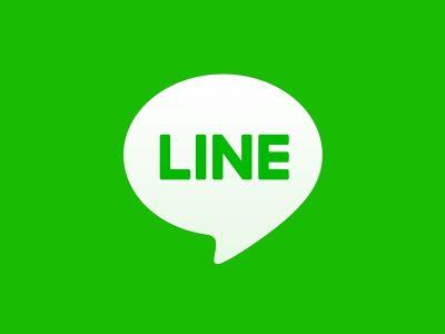 国发会促改善隐私权争议 LINE回应了