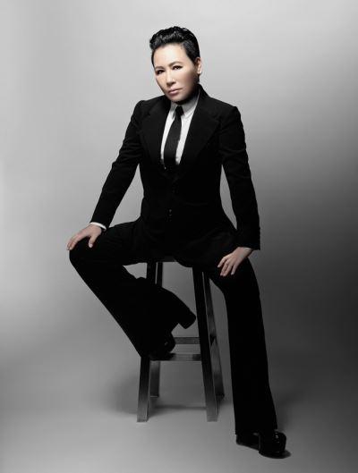 黃小琥台北台中開個唱 用女聲鼓勵女生