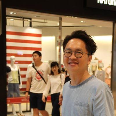 民進黨徵召張千駿參選花蓮市長 對戰魏嘉賢