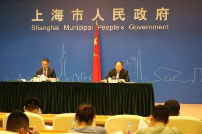 中美貿易摩擦未解  上海憂慮進出口表現