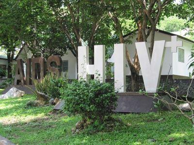 聯合國:愛滋病患獲藥物治療人數創新高