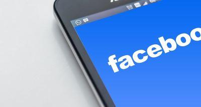 劍橋分析擷臉書個資 英議員:有人從俄存取