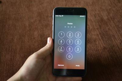 過度沉迷智慧手機 注意力不足過動症狀恐增