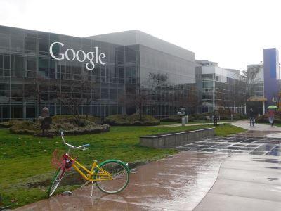 歐盟開罰千億 Google一波未平一波又起