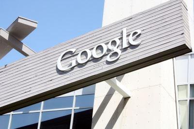 Android涉壟斷 Google遭歐盟重罰1545億元