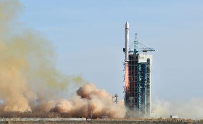 美國太空科學大會 中國專家未獲簽證集體缺席