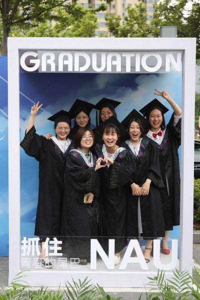 中國叫停234個中外合作辦學 引解讀不同