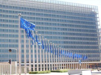 歐盟遏廉價進口貨 對中國電動自行車徵反傾銷稅