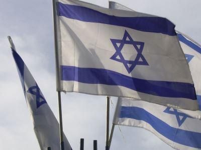 以色列通過法案 僅猶太人有權行使民族自決