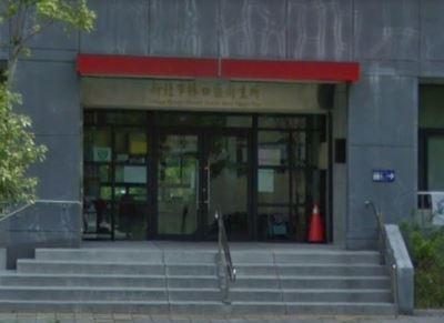 3婦女指控衛生所男醫師疑性騷擾 警方展開調查