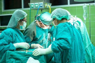 8醫美手術需麻醉專科醫師在場 最快9月上路
