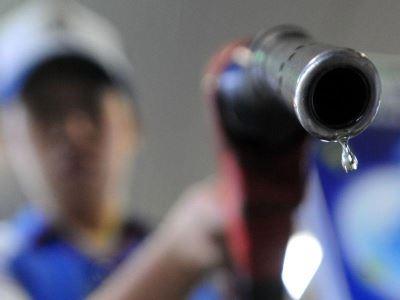 油價續跌 汽柴油23日起各降4角及5角