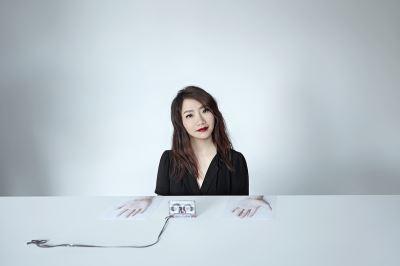 陶晶瑩首場個唱等28年 陶氏情歌重返1999年