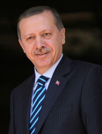 齟齬升級 艾爾段:土耳其將抵制美國電子產品