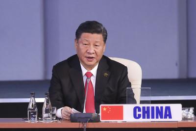 貿易戰引裂痕說 北京態度變化一次看懂
