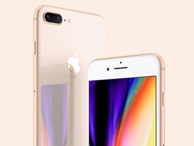 蘋果3新機傳不漲價 強碰Android大軍