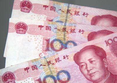 對美貿易戰升溫 中國經濟出現冷卻跡象