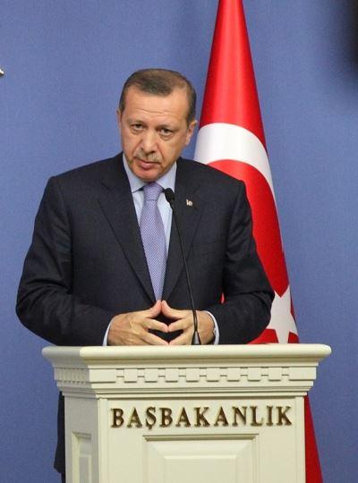 與美緊張幣值又掉  土耳其恐找俄中求援