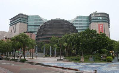 京華城招標說明會16日登場 顏炳立10個字形容