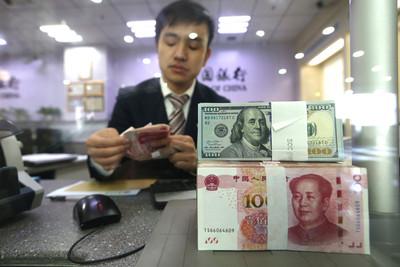 調查:中國年輕人要存滿60年才能安心退休