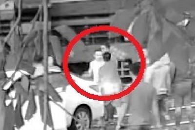 幫派談判傳槍響  台南警追查逮5男