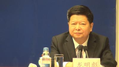 申辦大陸居住證  台灣人自嘲中透露政治疑慮