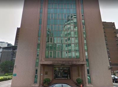 執行追徵國民黨產 台北分署查封14建物