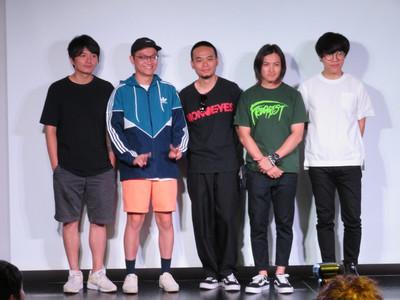 在日本唱台灣歌 日KTV推廣台流行樂