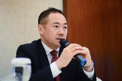 薩爾瓦多斷交  鈴木馨祐:不能容忍中國打壓台灣