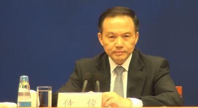 申領中國大陸居住證 可能需在陸繳納全球所得稅