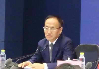中非合作論壇  北京:史瓦帝尼不會出席