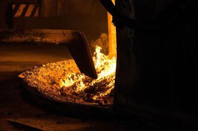 美放寬燃煤電廠監管 溫室氣體排放恐激增