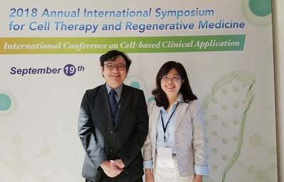 治慢性腎病 研究:細胞治療可望修復腎功能