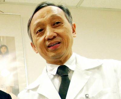 六分鐘護一生之父辭世  吳香達享壽80歲