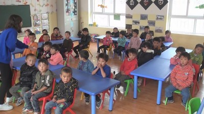 中國脫貧進入倒數 不乏台商援助