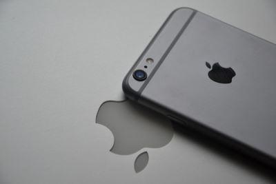 蘋果裝置打擊詐騙 對使用者打信任分數