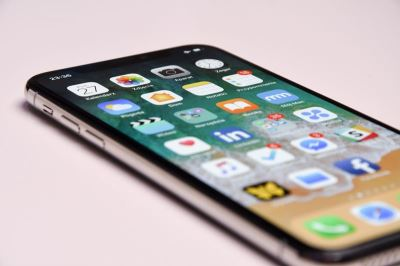 iPhone囊括全球手機獲利62% 橫掃高階市場