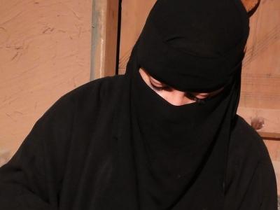 辦護照遭阻對父提告 沙國法院罕見判女兒勝訴