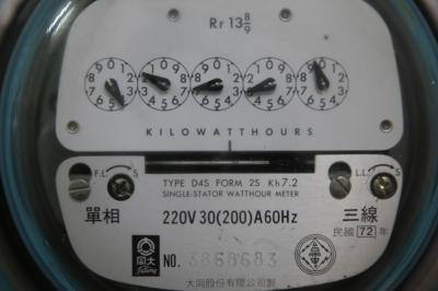 夏月電價快結束 10月起每戶電費平均省58元