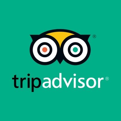 泰晤士報揭露 TripAdvisor三分之一評價造假