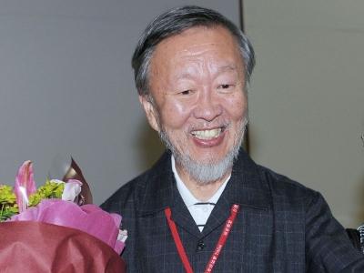 曾獲諾貝爾物理學獎「光纖之父」高錕辭世享壽84歲