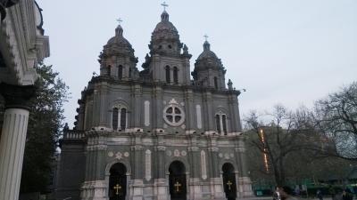 中梵簽主教協議 官派教會:堅持獨立自辦