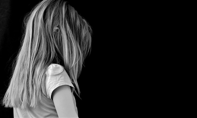 法國國會再議禁止兒童體罰  不可打也不可吼