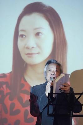 李維菁有型的豬小姐  親自選編專欄文字62篇