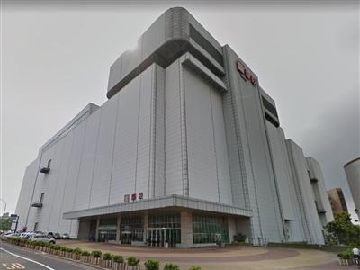 華映台灣兩廠無預警停工 公司陷入混亂