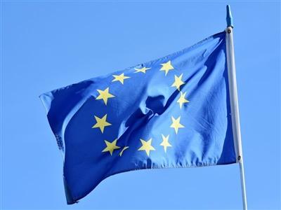 歐盟外交通訊疑遭中國入侵 上千敏感電文曝光